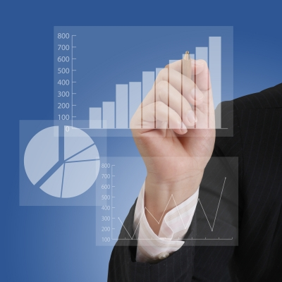 El papel de la estadística y el análisis de datos en la gestión por procesos