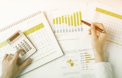 ¿Qué son los indicadores dentro de una gestión basada en procesos?