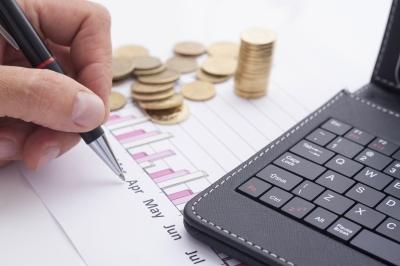 El proceso de digitalización de facturas: beneficios y herramientas adecuadas
