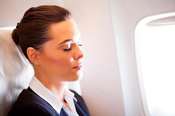 11-consejos-business-travel.jpg