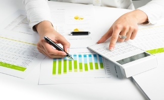 I principali scopi del controllo finanziario