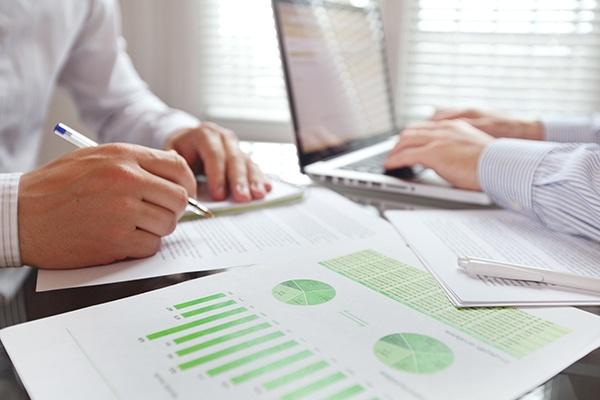 5-manera-de-ahorrar-costes-en-tu-empresa1.jpg