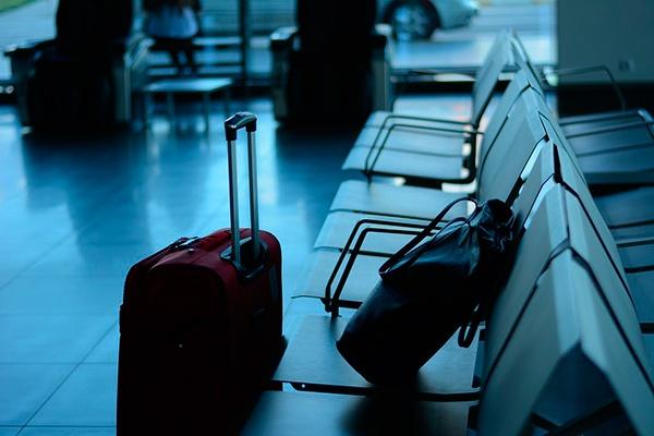 7-tecnologias-viaje-de-negocios.jpg