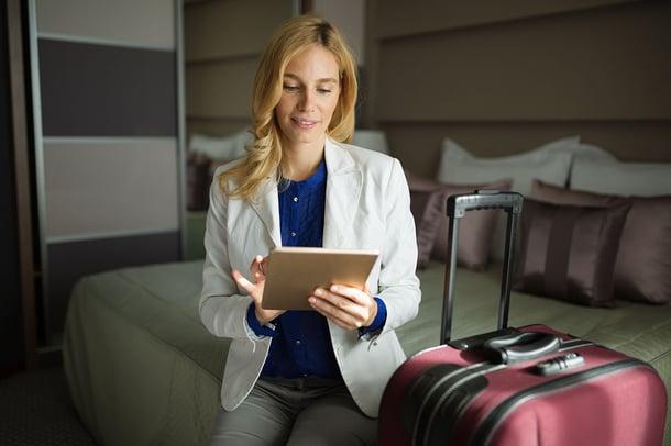 gastos-de-viaje-hotel