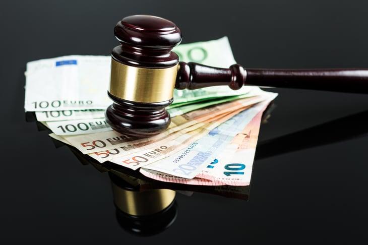 multas-hacienda 2