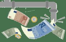 gestione nota spese perdere tempo e denaro