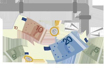 CAPTIO_Infografia_Por_donde_se_escapa_tu_dinero_en_el_proceso_de_gestion_de_gastos