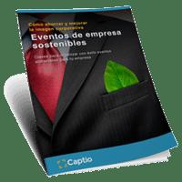 Captio_portada3D_Organizar_evento_sostenible.png
