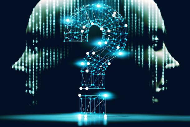 Scopri i principi della cybersecurity e proteggi la tua azienda