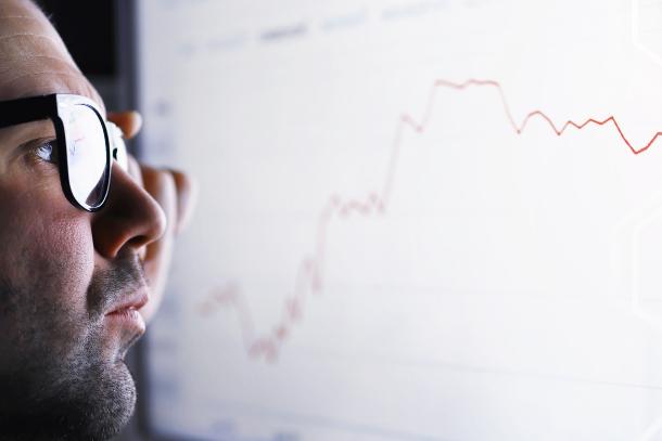 Gli aspetti economico-finanziari che bisogna gestire in caso di crisi