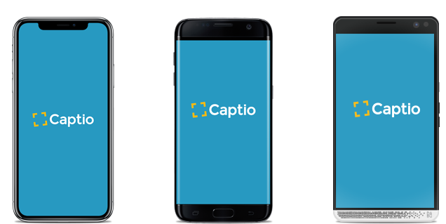 Captio-devices.png