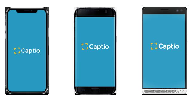 Captio-devices.png