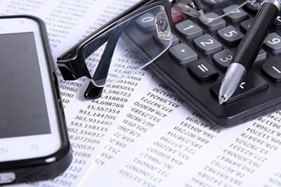 Captio, il software per la gestione delle spese di viaggio
