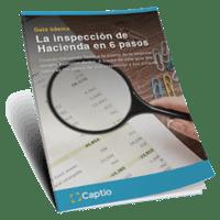 CAPTIO_petita_inspeccion_de_hacienda_des15.png
