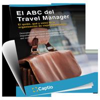 CAptio_Portada3D_Organizacin_de_viajes_may15.png