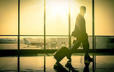 como-involucrar-al-business-traveller-en-el-cumplimiento-de-las-politicas-de-empresa.jpg