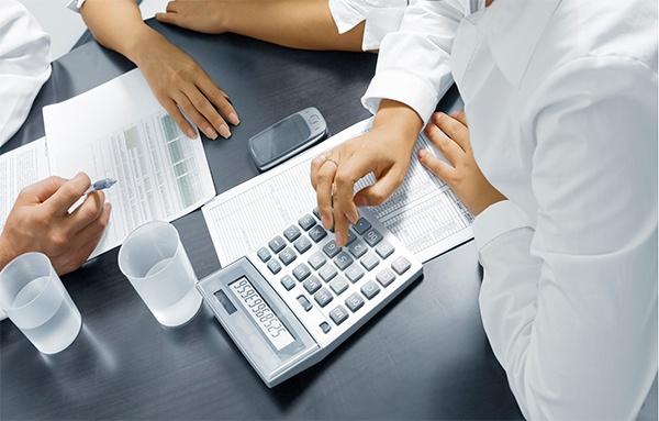 Finanzas-fuera-del-departamento-financiero.jpg