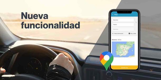Google_Maps_nueva funcionalidad