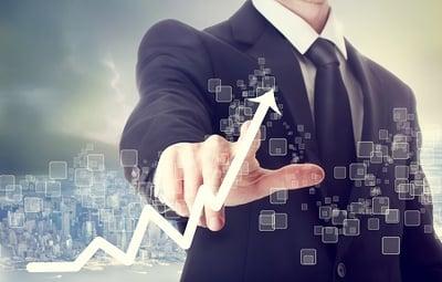 social selling departamento comercial
