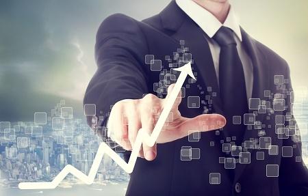 Las ocho etapas en el proceso de toma de decisiones de la empresa