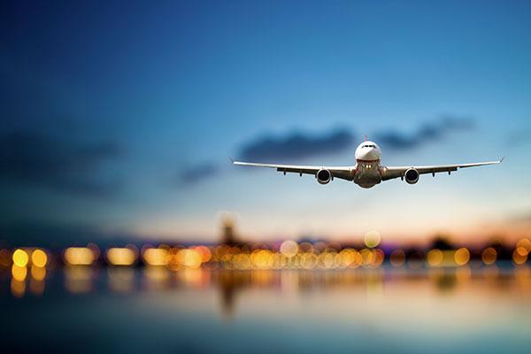 5-grandes-aerolineas-piden-a-bruselas-medidas-inmediatas-para-reducir-las-tasas.jpg