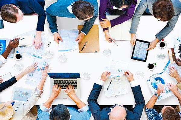 6-claves-para-una-reunion-de-trabajo-perfecta.jpg
