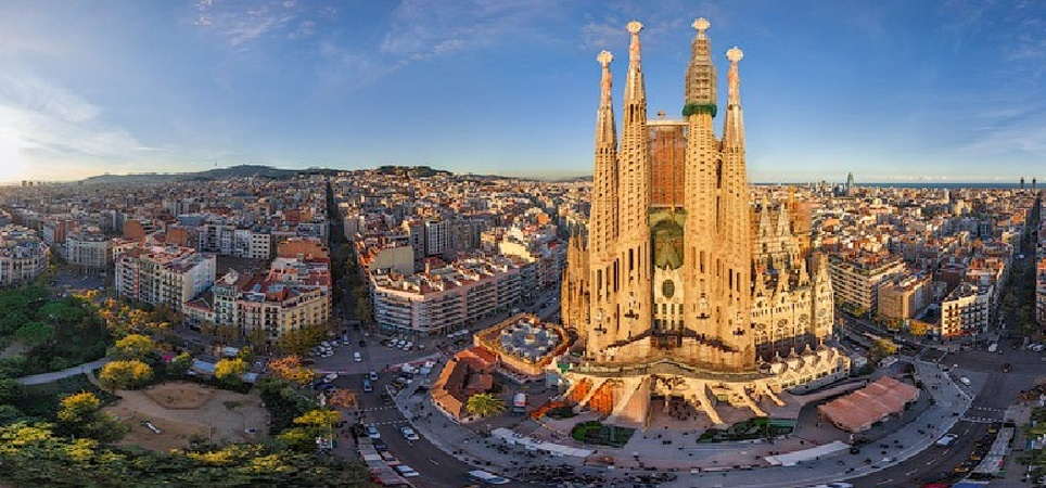 Barcelona_Bookmeetings