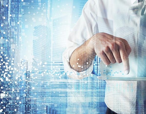 Beneficios de la minería de datos en las ventas