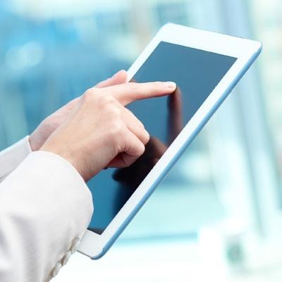 Beneficios_de_la_tecnologia_Fintech_para_tu_empresa.jpg