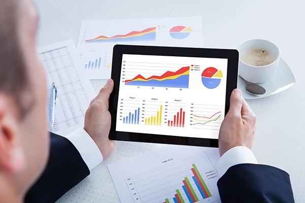 Business_Intelligence_Mejora_la_toma_de_decisiones_con_el_small_data.jpg