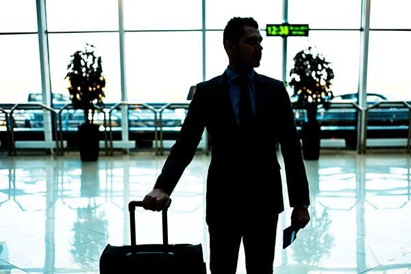 10 consejos para ahorrar en tu business travel y optimizar resultados