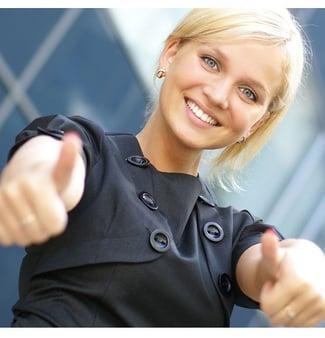 Business_Traveller_5_normas_para_un_viaje_de_negocios_sin_problemas