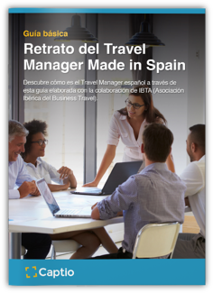 CAPTIO_Travel_Manager_IBTA_portada_3D_petita.png