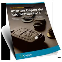 CAPTIO_portada3d_petita_informe_kilometraje_2015_gen16.png