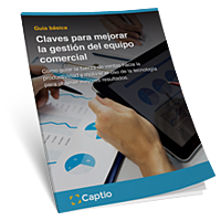 CAPTIO_portada_gestion_del_tiempo_3d_petita.png