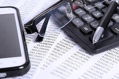 Captio_la_herramienta_definitiva_para_la_gestion_de_la_hoja_de_gastos