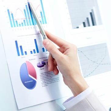 planeacion y control financiero