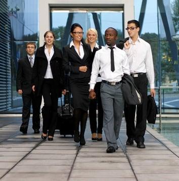 Como_mezclar_placer_y_trabajo_en_tus_desplazamientos_profesionales