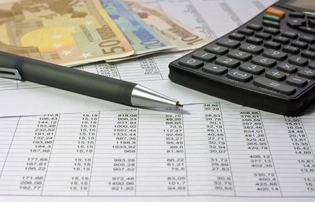 Consejos de facturación y mejora de la Tesorería