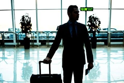 Consejos utiles para tu seguridad en el Business Travel