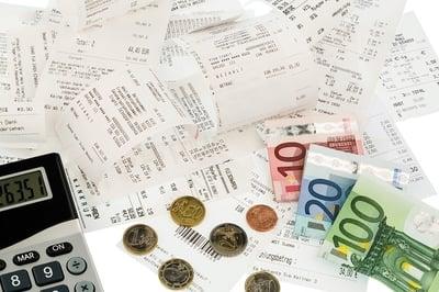 Controller financiero