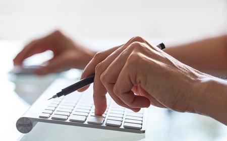 Deducir el IVA tipos de facturas.jpg