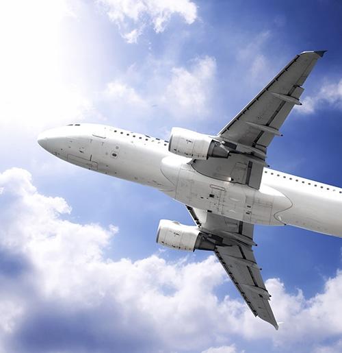 Nueva actualización de la lista negra de aerolíneas de la UE