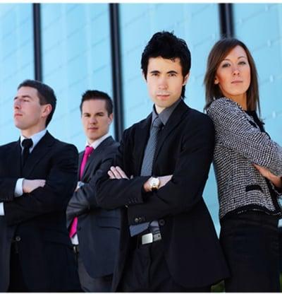 Descubre_el_formal_business_code_para_el_Business_Traveller