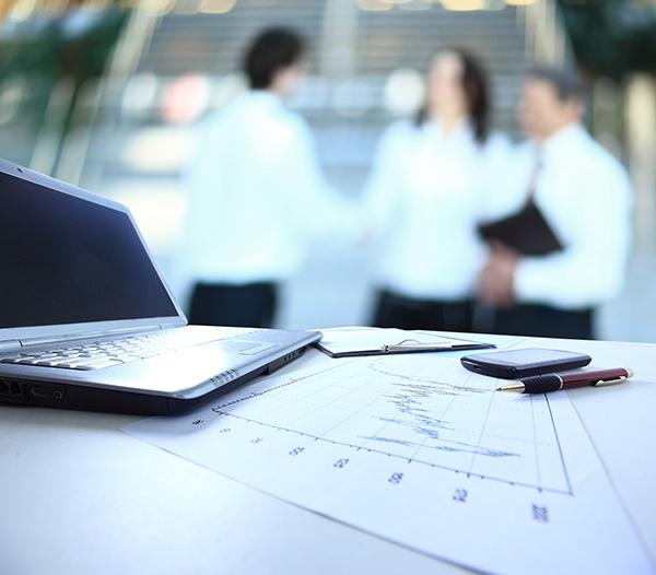 4 errores habituales de las pymes en las estrategias financieras