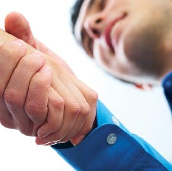 Di_s_quiero_a_contratar_un_Travel_Manager_para_tu_empresa
