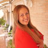 Diana Rubio.jpg