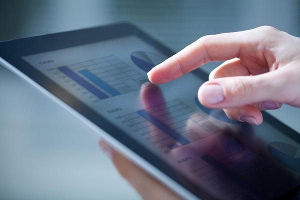 Digitalización de gastos.jpg