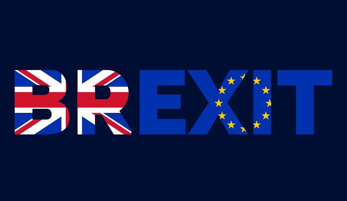 Efectos específicos del Brexit en el sector del Business Travel en Europa Occidental