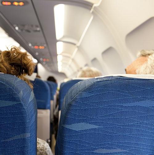 El_arte_de_elegir_el_mejor_asiento_par_tu_vuelo